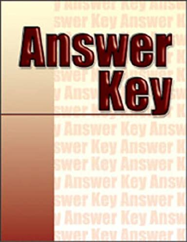 amazon com residential wiring answer key 9780826916556 n a books rh amazon com residential wiring 19th edition answer key modern residential wiring 10th edition answer key