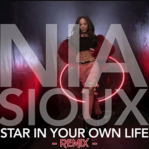 Star In Your Own Life (Remix)