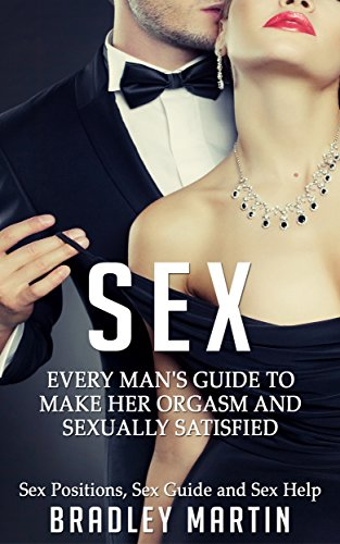 Sex tips to satisfy a woman