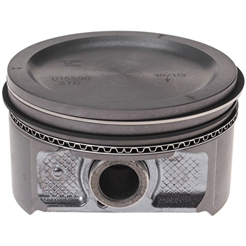 Bestselling Pistons & Parts