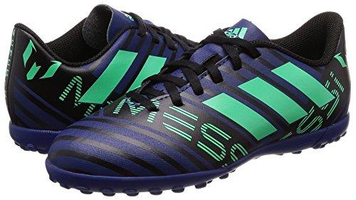 Adidas Messi tinuni Negbas 000 Unisexes Multicolores Vealre Chaussures Nemeziz J Football Tango 17 Tf 4 De qrq7R5wS