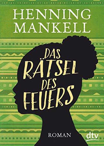 Die Formel des Feuers: Roman (German Edition)