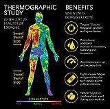 Sweet Sweat Workout Enhancer - 6.4 oz Sports Stick