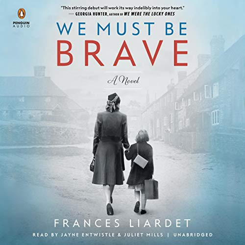Pdf Fiction We Must Be Brave