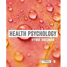 INTRODUCING HEALTH PSYCHOLOGY by Hymie Anisman (2016-04-04)
