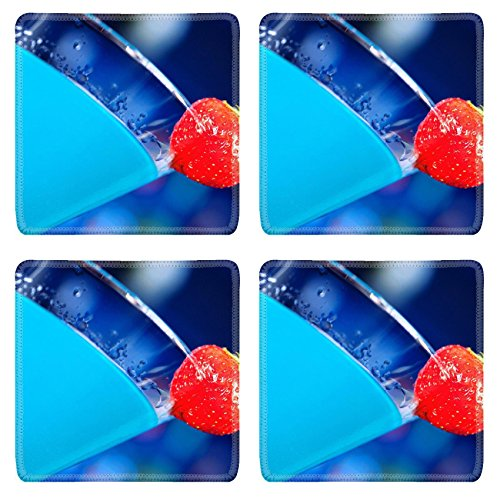 luxlady-square-coaster-blue-curacao-and-pernod-cocktail-image-37540765-customized-art-home-kitchen