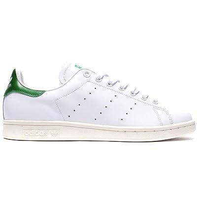 brand new 5f8b5 5f898 adidas Originals Spezial, Chaussures de Handball adulte mixte