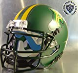 Freedom Irish 2015 - Wisconsin High School Football MINI Helmet