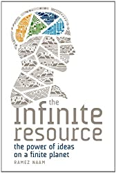 Image of the product The Infinite Resource: that is listed on the catalogue brand of .