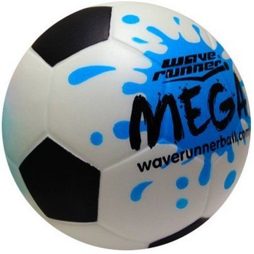 Wave Runner Sport, Soccer Ball by Wave Runner