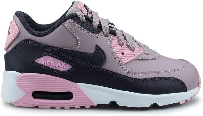 Nike Air Max 90 LTR (PS), Chaussures de Running Compétition ...