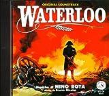 Waterloo (2010-04-20)