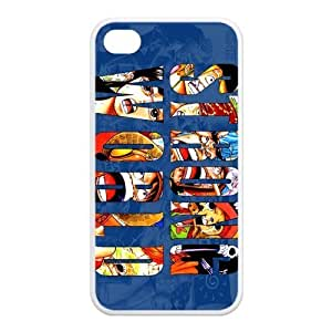4s case,One Piece Design 4s cases,4s case cover,iphone 4 case,iphone 4 cases,iphone 4s case cover,iphone 4s cases, One Piece design TPU case cover for iphone 4 4s