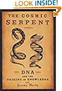 #9: Cosmic Serpent: DNA and the Origins of Knowledge