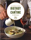 Les meilleures recettes bistrot-cantine de Chef Damien