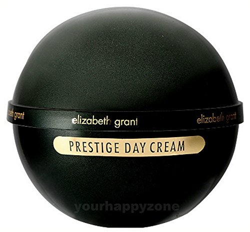 Elizabeth Grant Skin Care Products - 8