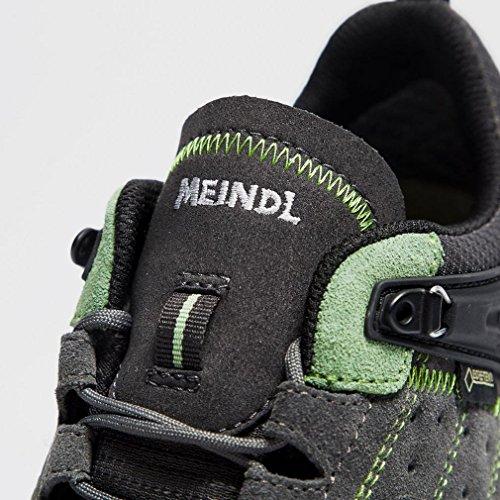 Meindl Ontario GTX Men Verde
