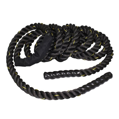 best battle rope reviews