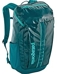 Patagonia Black Hole Backpack 25L