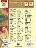 Carols with Classics: 10 Arrangements Combining