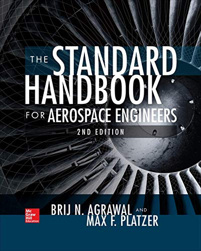 aerospace engineering - 5