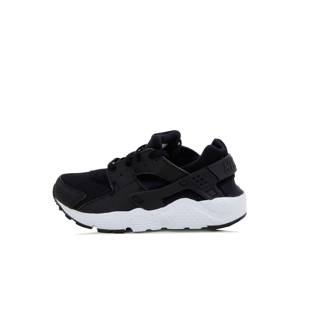 Nike Huarache Run Little Kids Style: 704949-011 Size: 2.5 Y US