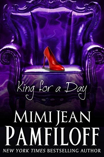King for a day the king trilogy book 2 kindle edition by mimi king for a day the king trilogy book 2 by pamfiloff fandeluxe Gallery