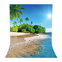 Package :  1x Photography Background Cloth ( Folding ) Note: Please keep it away from water and fire! In order to facilitate transport, the background cloth will be folded packaging, so there may be creases, don't worry, will not affect the u...
