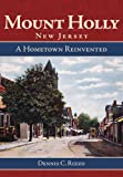 Mount Holly, New Jersey, Dennis C. Rizzo, 1596292768
