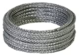 The Hillman Group 121106 Picture Hanging Wire