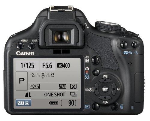 amazon com canon eos rebel t1i 15 1 mp cmos digital slr camera rh amazon com canon camera t1i manual canon t7i manual pdf