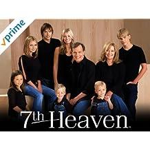 7th Heaven Season 4
