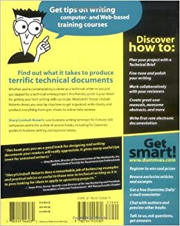 technical writing for dummies pdf [read] free technical writing for dummies book technical writing for dummies pdf download pdf technical writing for dummies book without any digging.