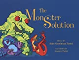 The Monster Solution, Sara Goodman Zimet, 0964515911
