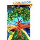 The Angel Tree: A Memoir