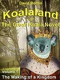 Free eBook - Koalalan