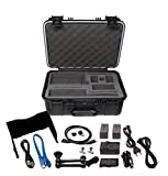 Video Devices PIX-E7 KIT II (Case and Accessories)
