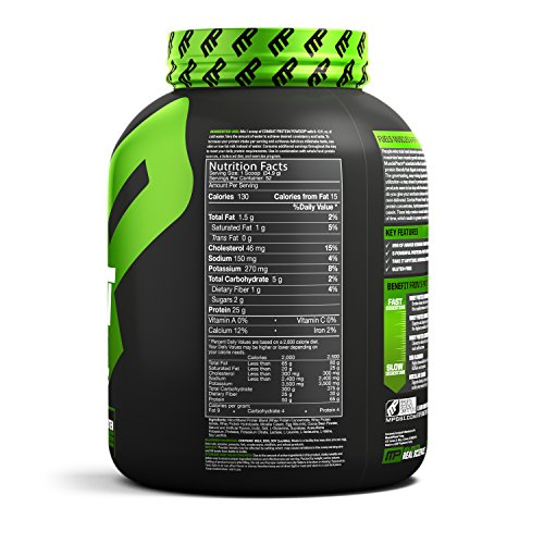 Buy whey isolate protein powder