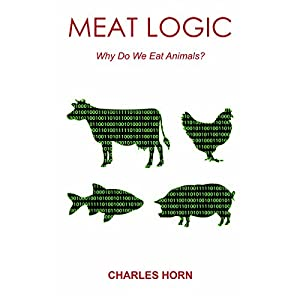 Meat Logic Audiobook