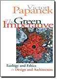 The Green Imperative 9780500278468