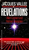 Revelations, Jacques Vallee, 0345375661