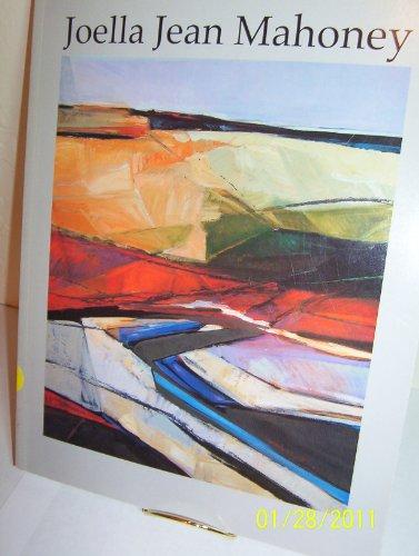 Joella Jean Mahoney: Paintings (Joella Jean)