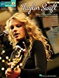 Taylor Swift, Taylor Swift, 1423478592