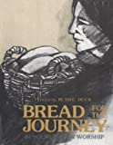 Bread for the Journey, , 0829804234