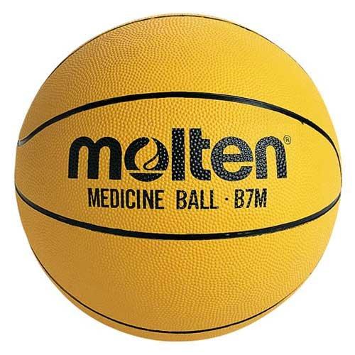 Molten 3ポンド重い重量トレーニング29.5バスケットボール B000GF7SBI