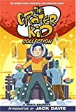 The Crater Kid Collection, Marty Bauman, 0972858504