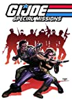 img - for G.I. JOE: Special Missions Volume 1 book / textbook / text book