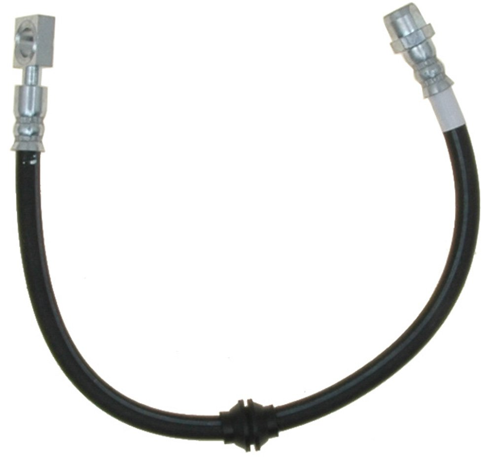 Raybestos BH382983 Professional Grade Brake Hydraulic Hose