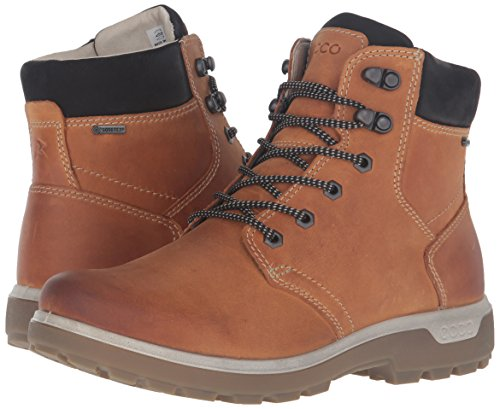 ecco s gora gtx hiking boot outdoor store