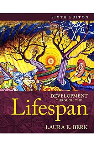 Amazon development through the lifespan 6th edition berk development through the lifespan 6th edition berk lifespan development series standalone fandeluxe Gallery